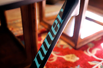 Photo: Attend PressCamp 14 in Deer Valley with manufactures like Niner