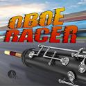 Oboe Racer icon