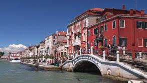 Venice: City of Dreams thumbnail