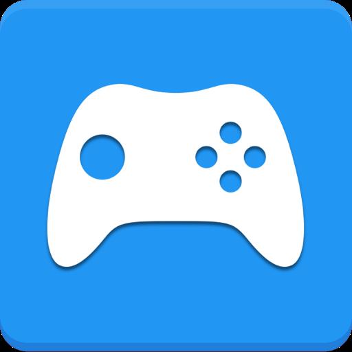 Gaming News & Reviews