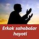 Download Erkak sahobalar hayoti - AUDIO For PC Windows and Mac