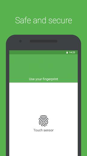 RoboForm Password Manager 8.5.6.2 screenshots 2