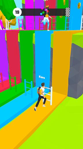 Ladder.io screenshot 4
