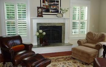 Photo: Dr Miller's Gig Harbor Home
