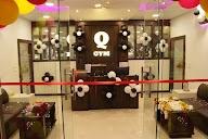 Q Gym Gwalior photo 1
