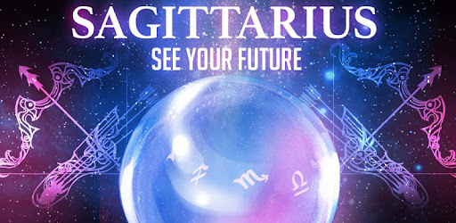 Sagittarius Horoscopes - Free Daily Predictions for Health, Love & More!