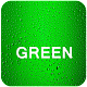 Green Wallpaper Download on Windows
