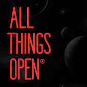 All Things Open 2016