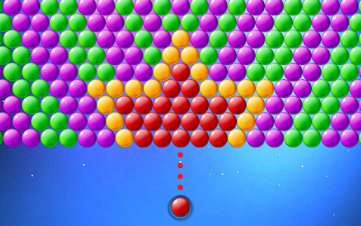 Supreme Bubbles apkmr screenshots 2