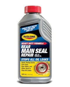 Rear Main Seal Repair 500ml