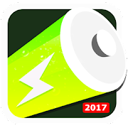 Ultron Battery Saver - Fast Charger 2017