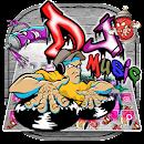 DJ Music Gravity Keyboard file APK Free for PC, smart TV Download