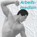 Physikompendium Arbeitsmedizin icon