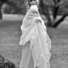 Wedding photographer Sergey Bogomolenkov (SBOGOMOLENKOV). Photo of 30.10.2017