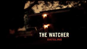 The Watcher thumbnail