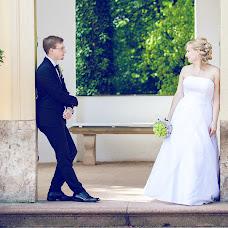 Wedding photographer Diana Krüger (krger). Photo of 13.11.2015