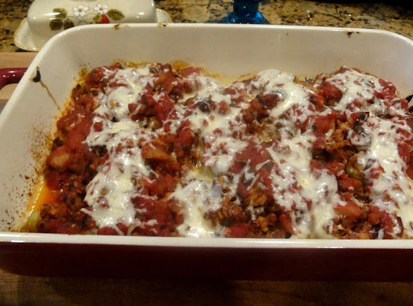 Bake the peppers in a pre-heated 350 degree oven for about 30 minutes. ...