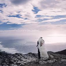 Wedding photographer Roman Zayac (rzphoto). Photo of 12.07.2018