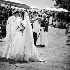 Wedding photographer Francesco Sonetti (francescosonett). Photo of 09.09.2014