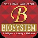 BiosystemSg icon