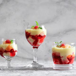 Fruit Trifle 2.0.