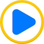 Best  Video Player Full HD 2018 1.0.0