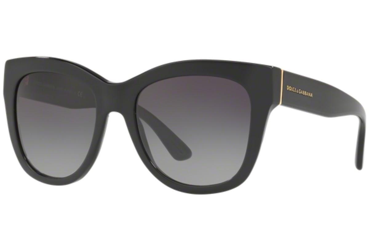 Dolce Gabbana 4270/501/8g aR8ne