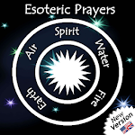 Esoteric Prayers- The power of magic 3.0