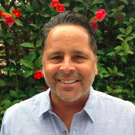 Tony Perez The Enthusiast Network   Surf Park Insider