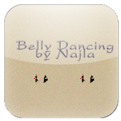 Najlas Dance