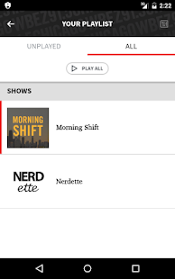 WBEZ- screenshot thumbnail