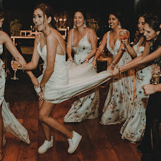 Wedding photographer Bruno Perich (brunoperich). Photo of 11.12.2018