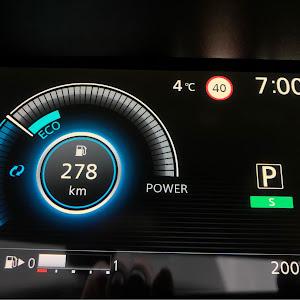 セレナ C27 セレナe-POWER ハイウェイスターG 2019のカスタム事例画像 結翔パパさんの2020年01月20日07:02の投稿