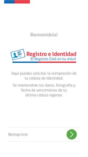 REGISTRO E IDENTIDAD cheat hacks