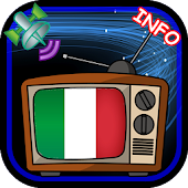 TV Channel Online Italy