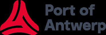 Partner voor de nautische opleidingen van Port of Antwerp