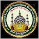 Download Shajrah E Qadariyyah Razviyyah For PC Windows and Mac