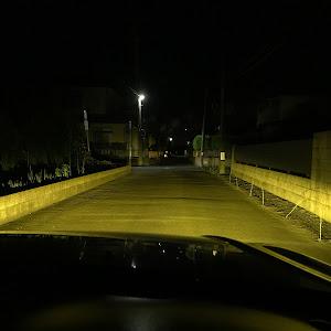 セルシオ UCF30 erのカスタム事例画像 あい〜やさんの2018年07月26日21:46の投稿
