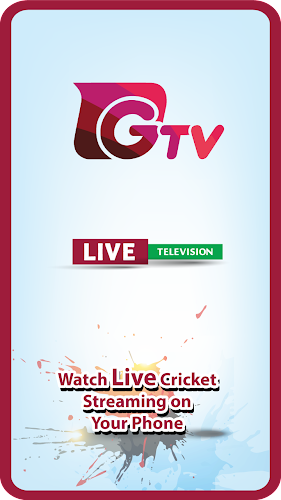 Download Gazi TV Live HD APK latest version app by Sportsamld for