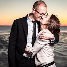 Wedding photographer Martin Ordeñana (martinordenana). Photo of 03.05.2017