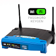 FREE WIFI P.. file APK for Gaming PC/PS3/PS4 Smart TV