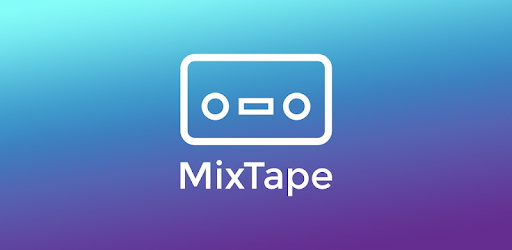 The official Mixtape app.