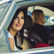 Wedding photographer Aleksandr Timofeev (ArtalexT). Photo of 15.12.2017