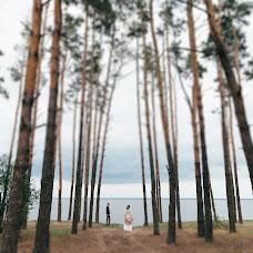 Wedding photographer Nazariy Karkhut (Karkhut). Photo of 19.11.2017