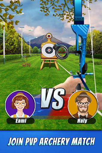 Archery Star 1.1.3 {cheat|hack|gameplay|apk mod|resources generator} 1