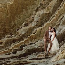 Wedding photographer Dmitriy Smirnov (ff-foto). Photo of 20.01.2016