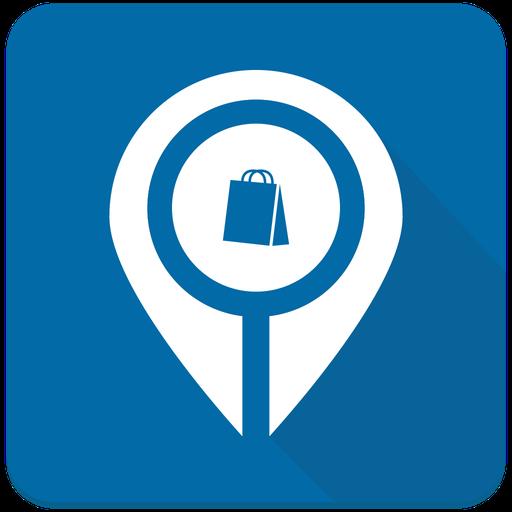 LookApp (Sri Lanka) Buy, Sell