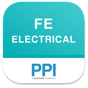FE Electric & Comp Engineering