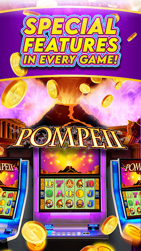 Avalon Casino New Year's Eve Party On Catalina Island - See Slot Machine