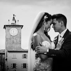 Vestuvių fotografas Marco Cammertoni (MARCOCAMMERTONI). Nuotrauka 30.07.2019